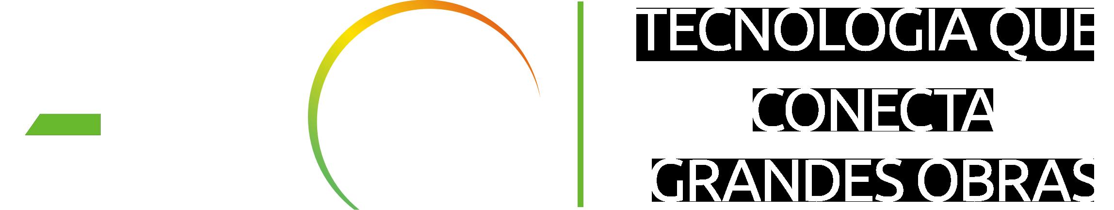 tigreads-logo3