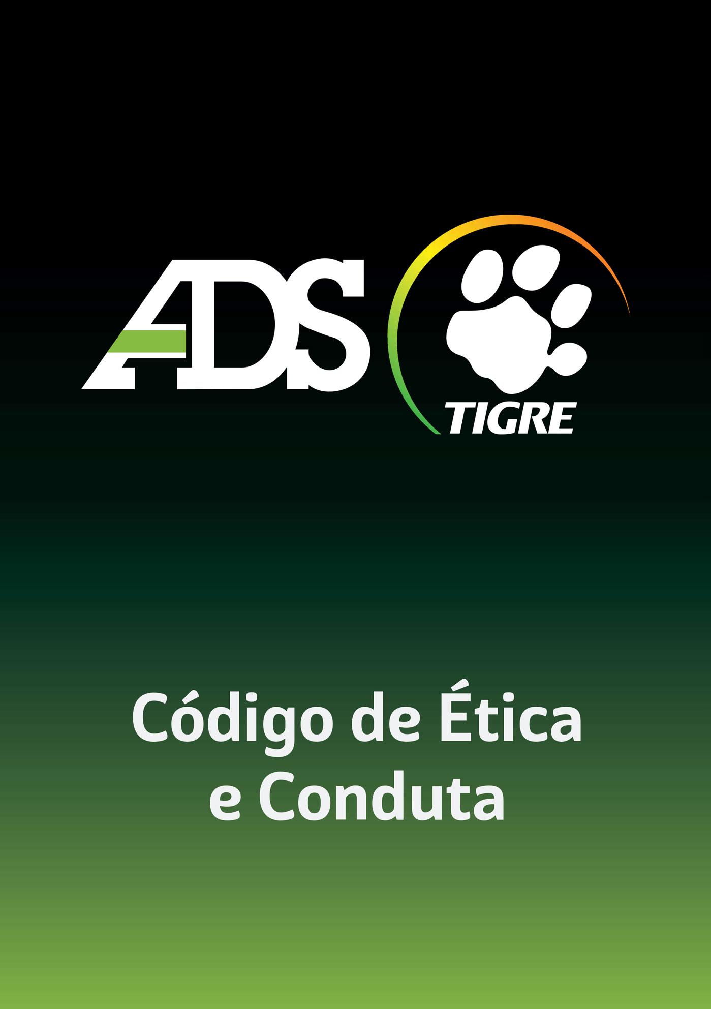 codigo-de-etica-e-conduta