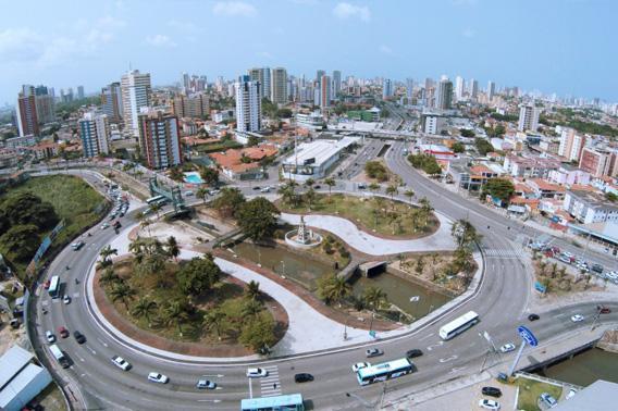 imagem-obra-prefeitura-de-fortaleza-utiliza-tubos-de-pead-para-a-drenagem-da-nova-avenida-aguanambi