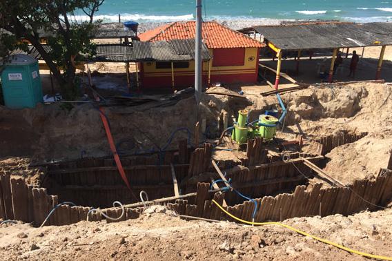 imagem-obra-tigre-ads-e-contratada-para-reconstrucao-de-rede-de-esgoto-em-fortaleza