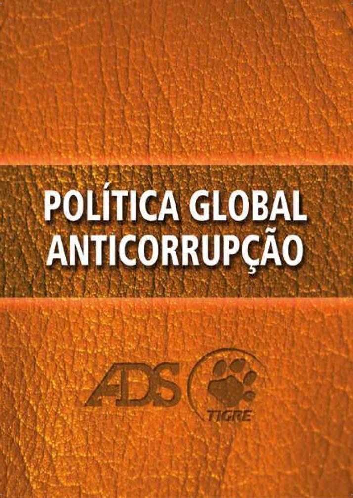 politica-anticorrupcao