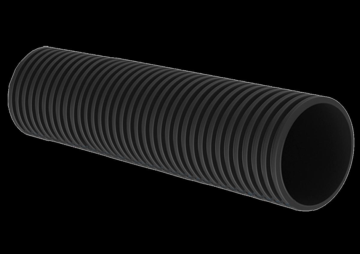 DrenPro-Industrial