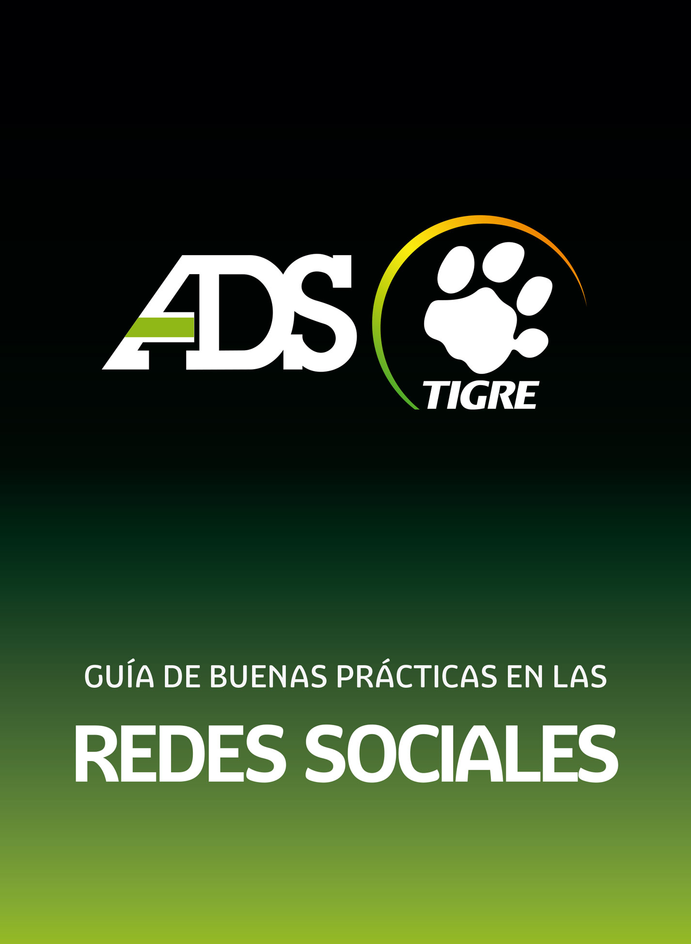 manual-guia-de-buenas-practicas-en-las-redes-sociales