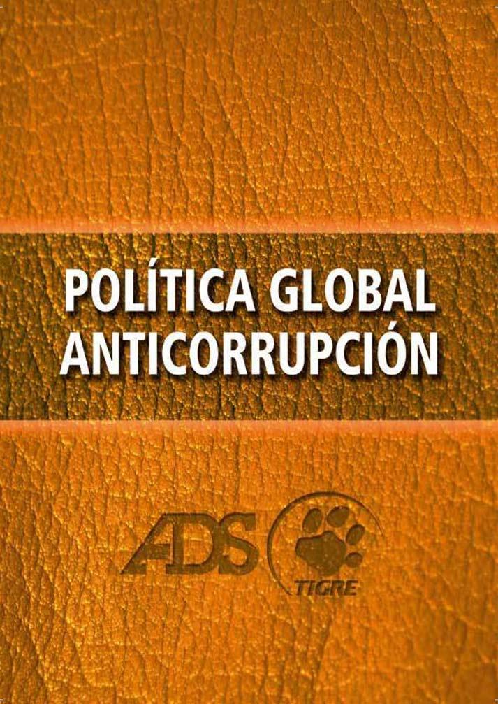 politica-anticorrupcion