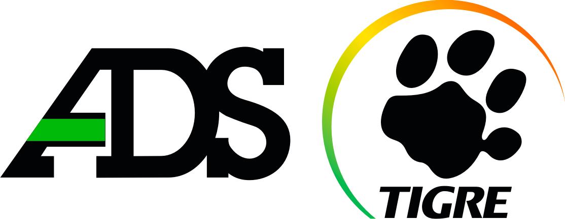 tigreads-logo